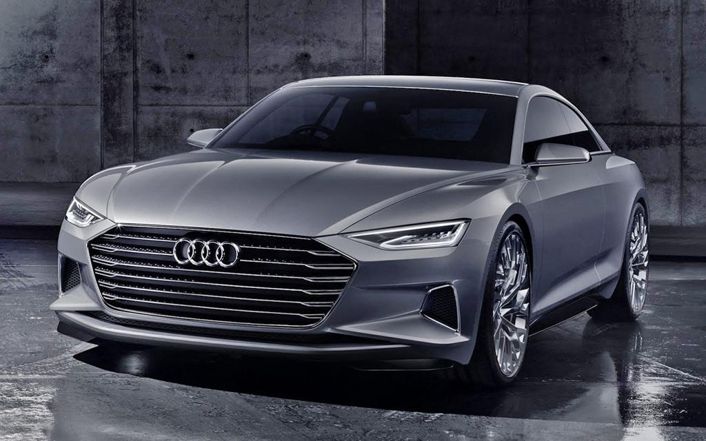 Audi-Prologue-Concept-3