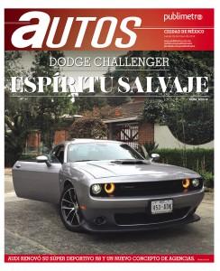 Autos_Publimetro 5 May-1 copia