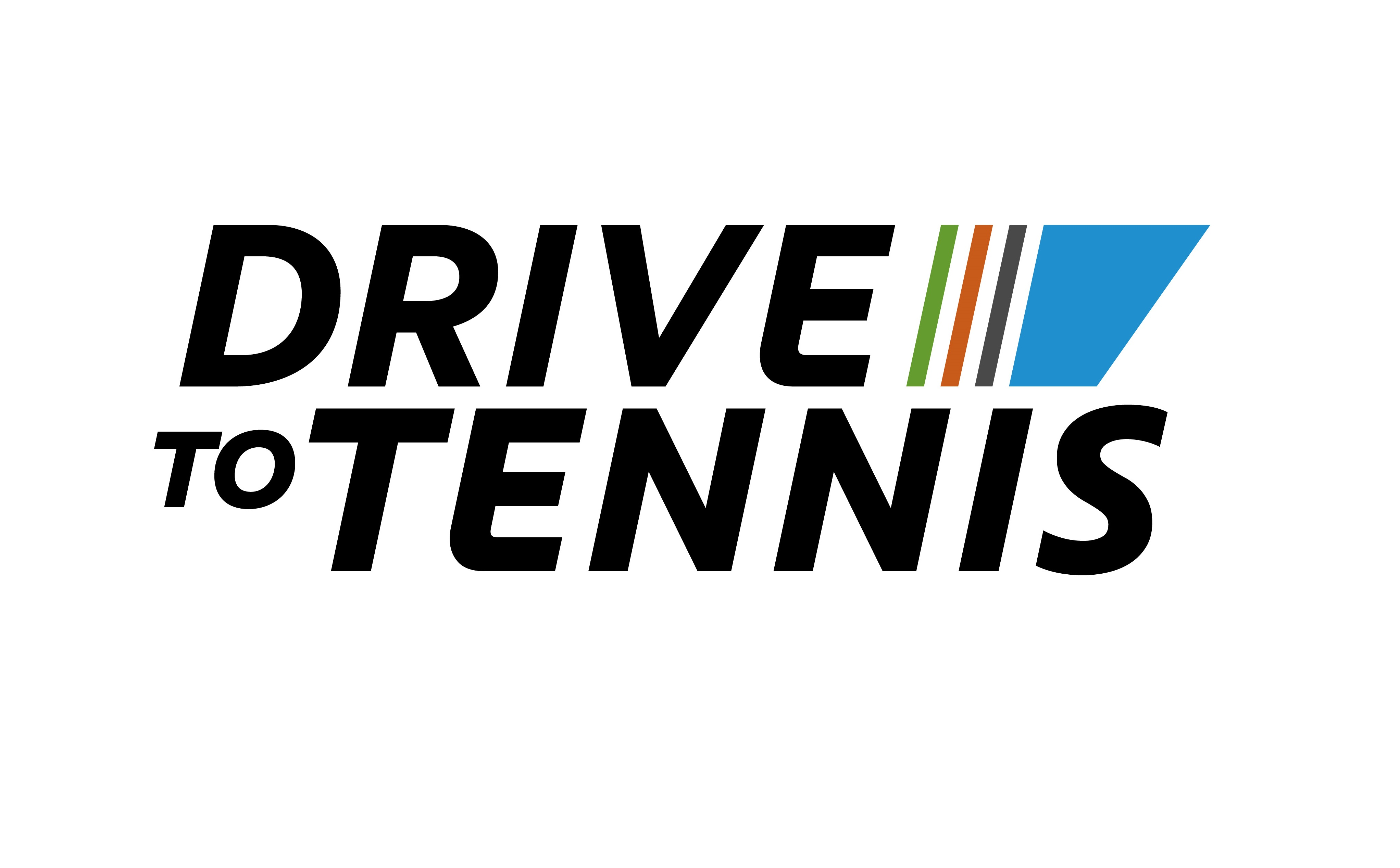 PEUGEOT lanza una nueva plataforma digital: Drive to Tennis