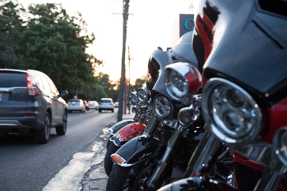 Harley-Davidson-294