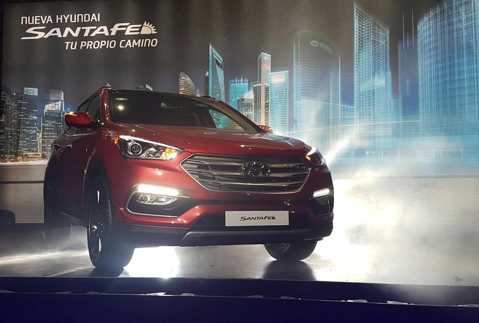Hyundai-SantaFe-2017-1