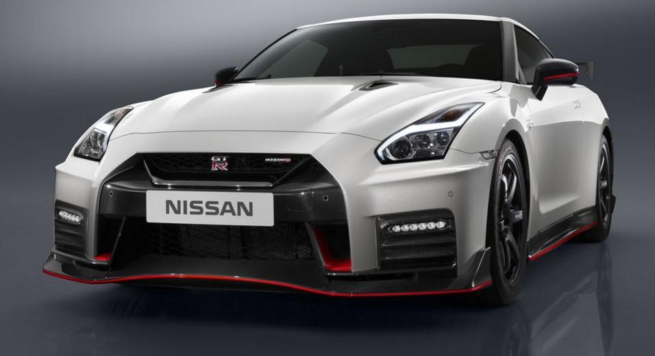 Luego del 10% de USA, Nissan buscará más…