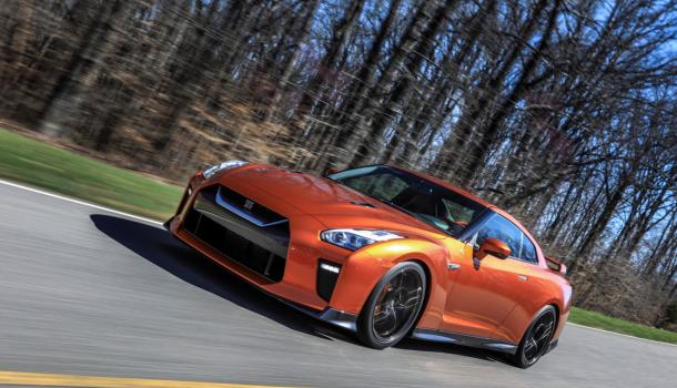Nissan-GTR-autoshow-Nueva-York-1-610x350