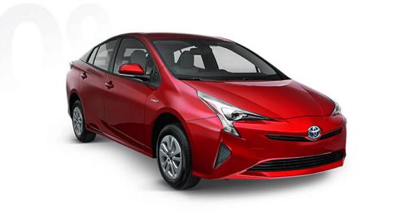 Toyota-Prius-20161