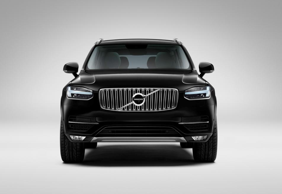 Volvo-XC90-2016-4