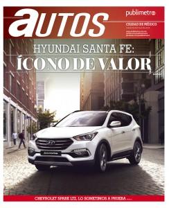 autos_publimetro 19 May-1 copia