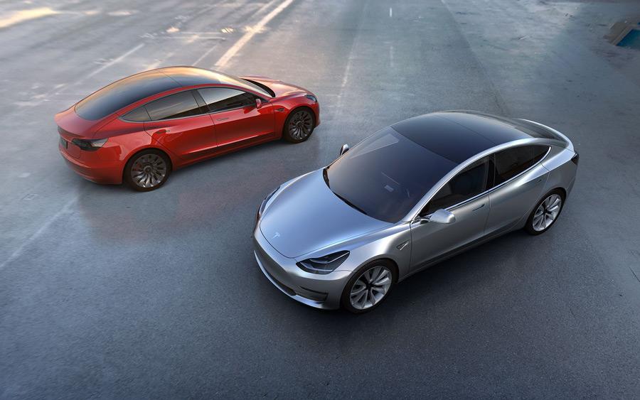 Elon Musk debería pagar suma millonaria en impuestos