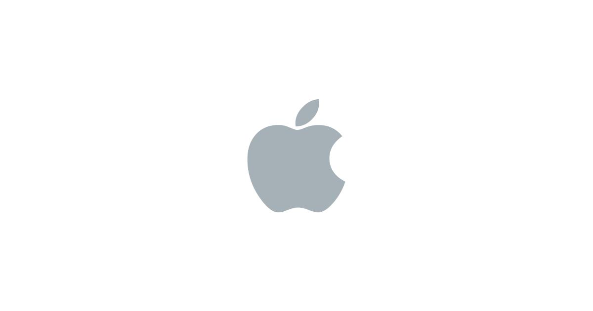 Apple también le entraría a los cargadores eléctricos