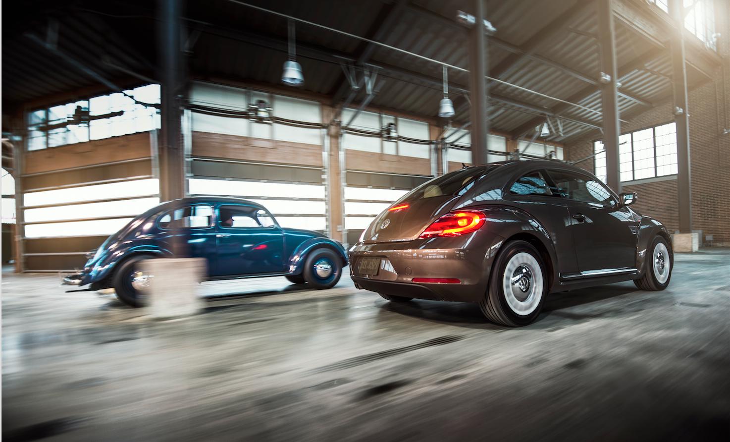 VW Año dual México-Alemania 3