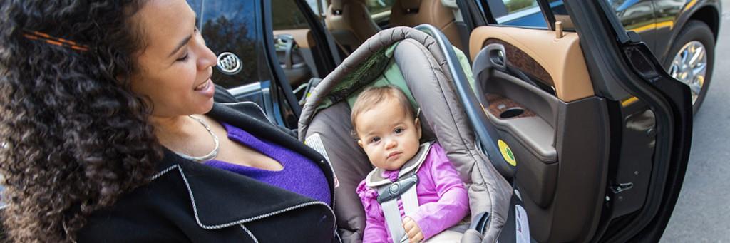 Seat-fit-spanish sistemas de retención infantil