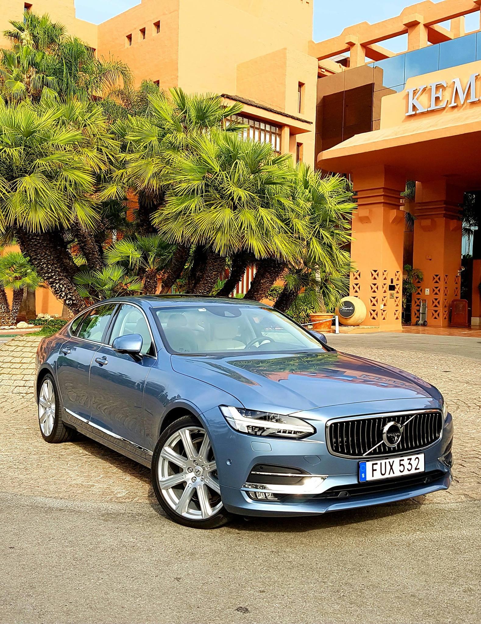 Volvo-S90-Malaga-10