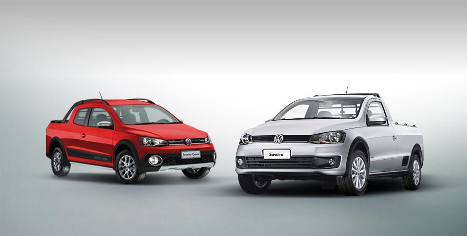 Reporte de ventas vehículos copmerciales VW 2
