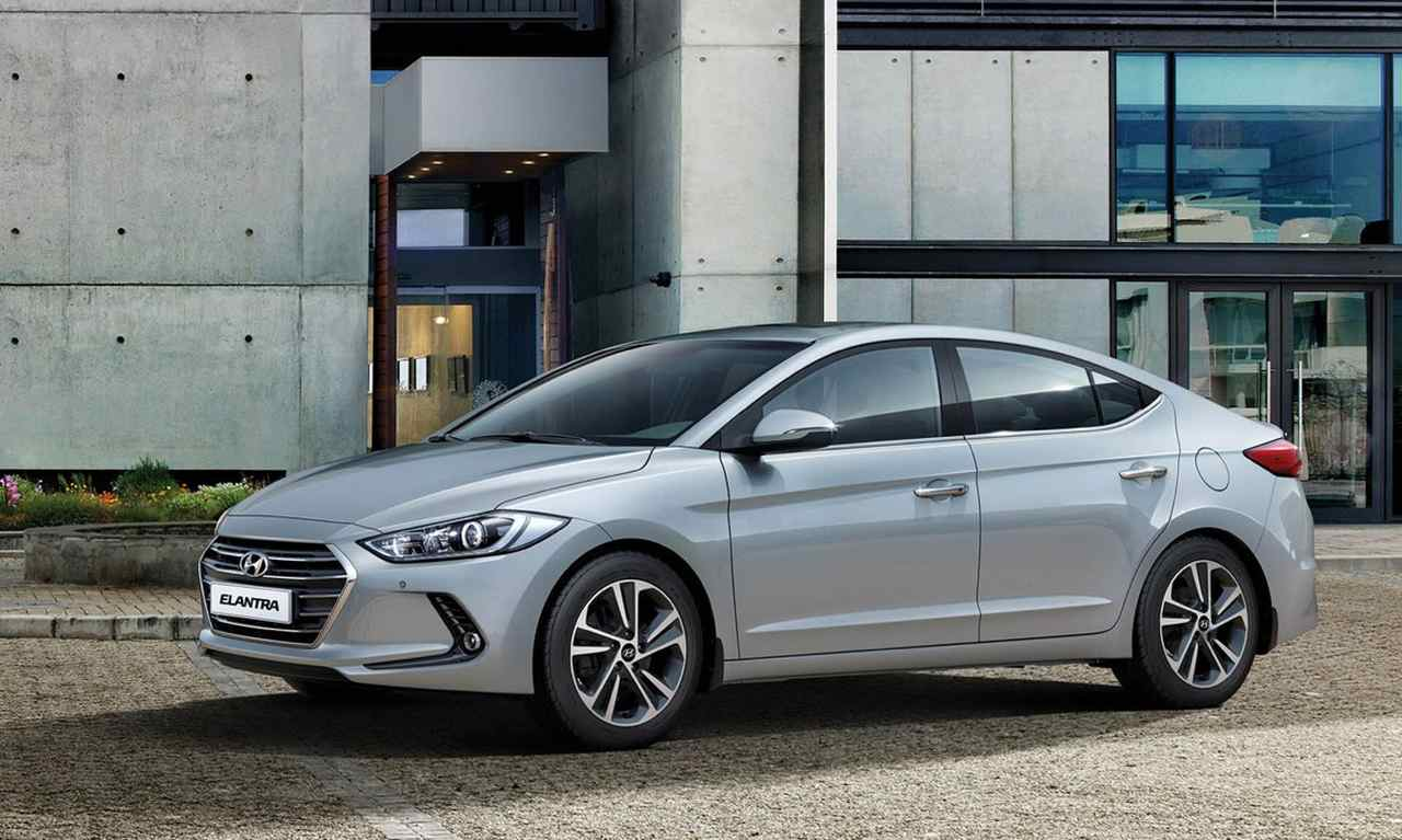 Hyundai de México, seis meses de excelentes resultados