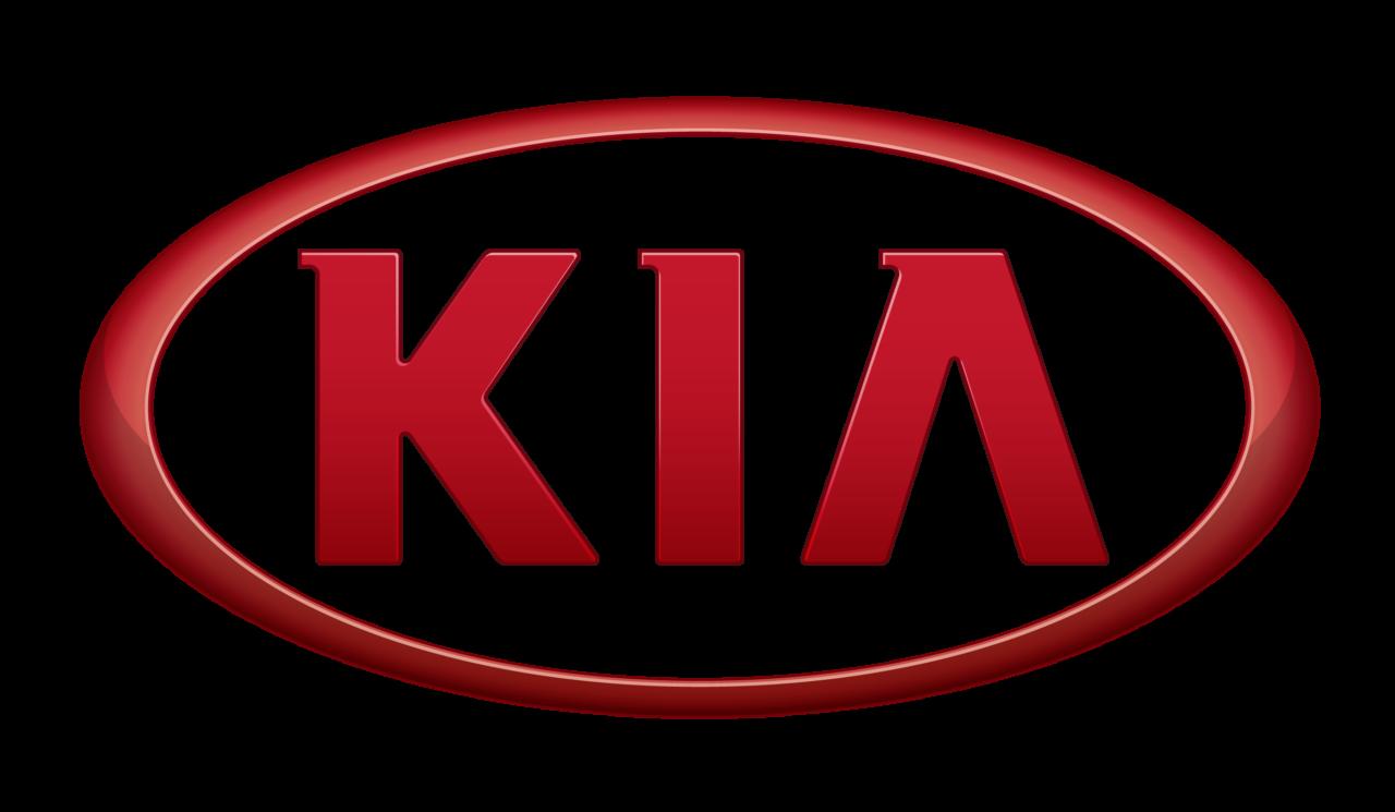 ¿Qué significa el logo de KIA?