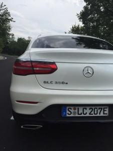 Mercedes-Benz GLC Coupe002