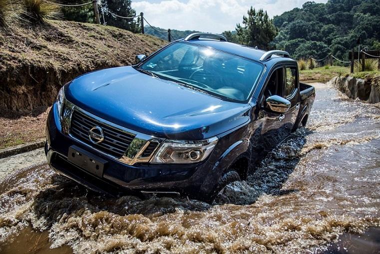 Nissan anuncia ventas de junio 2016
