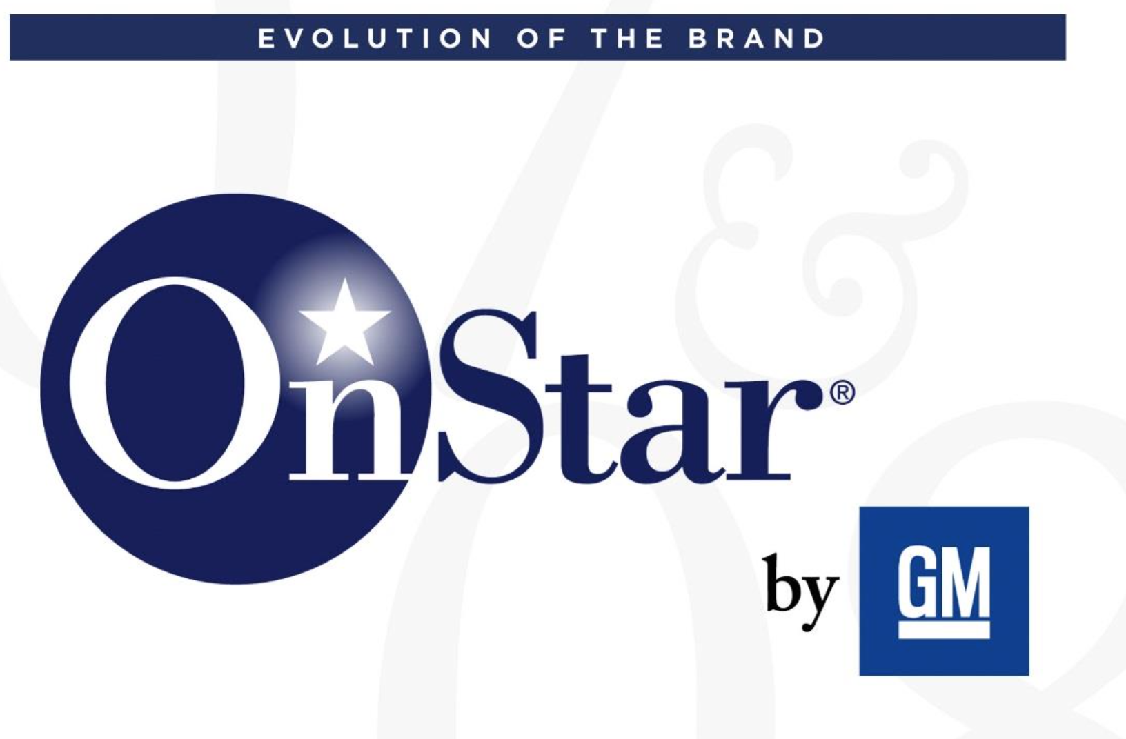 Experimenta una prueba de amor: el botón azul de OnStar