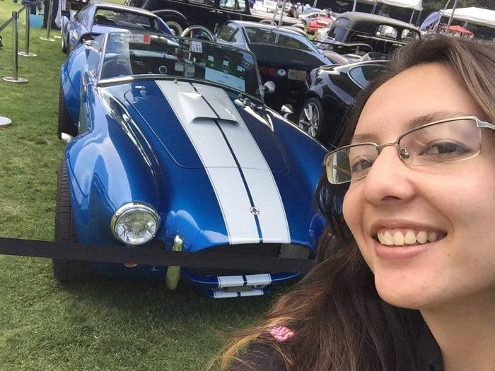 Daniela Minerva Segura Galeana