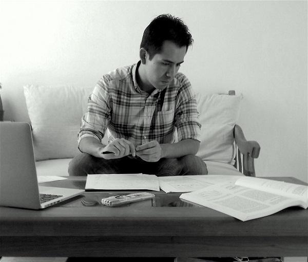 Guillermo Narvaez Garzon