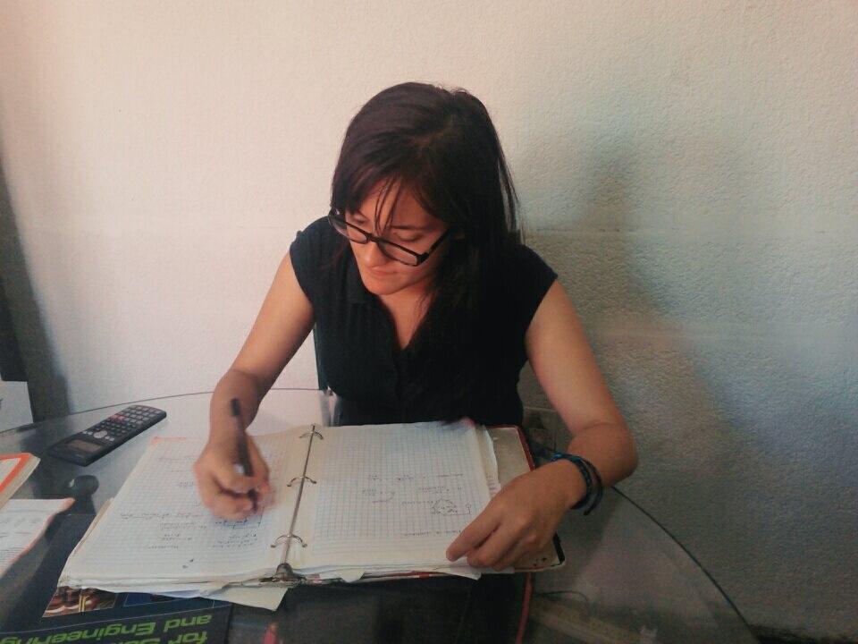 Lezly Rodríguez Delgado
