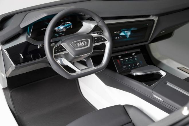 Cinco cosas que pronto desaparecerán en los autos