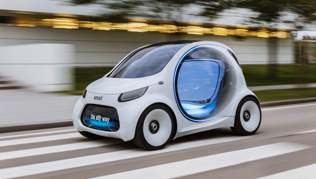 ¿Qué pasará con el carsharing o vehículos compartidos tras Covid-19?