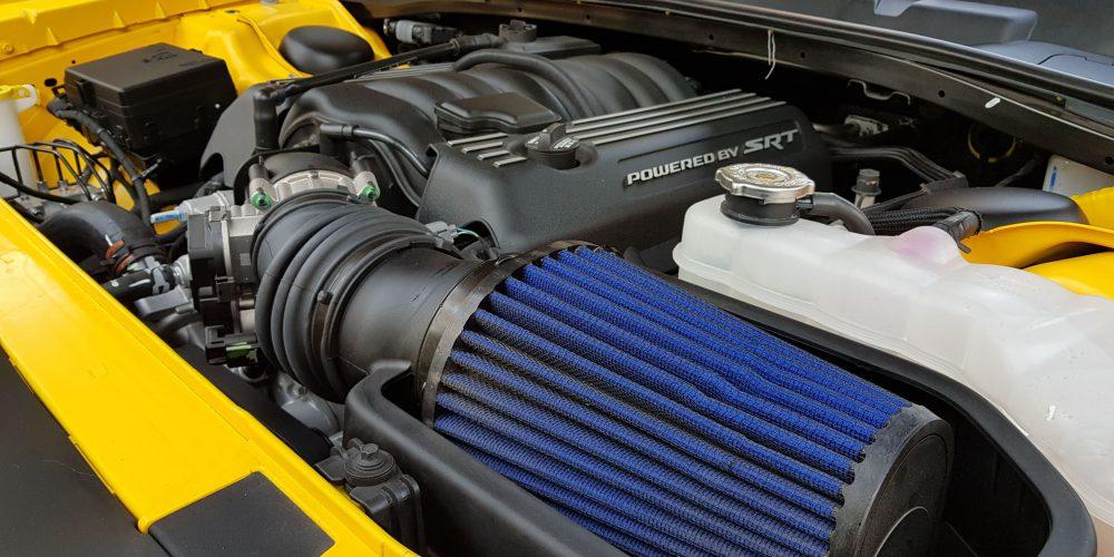 ¿Sabes cuál anticongelante agregar a tu auto?