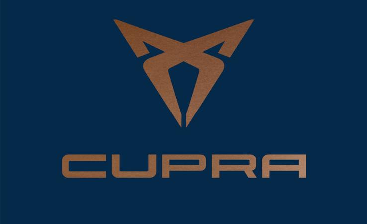 CUPRA, surge una nueva marca