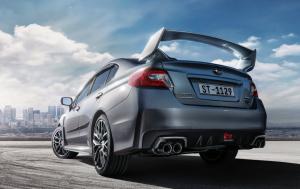 Subaru-WRX-STI-2018-presentacion-5