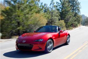 Mazda-mx-5-regalar-auto-nuevo-a-tu-hijo