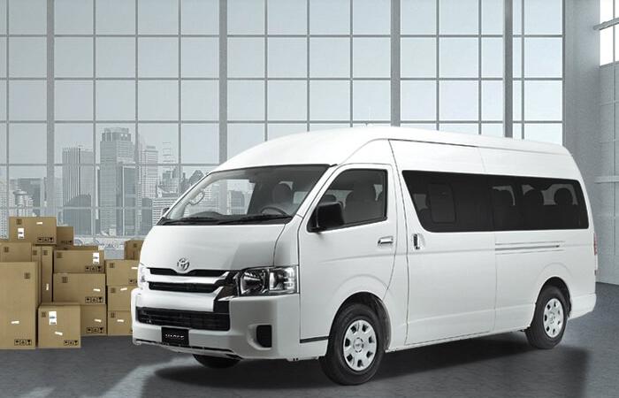 Toyota reporta el mejor mayo de su historia en ventas