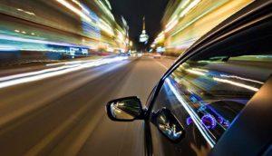 accidente-de-auto-persecusion-de-autos
