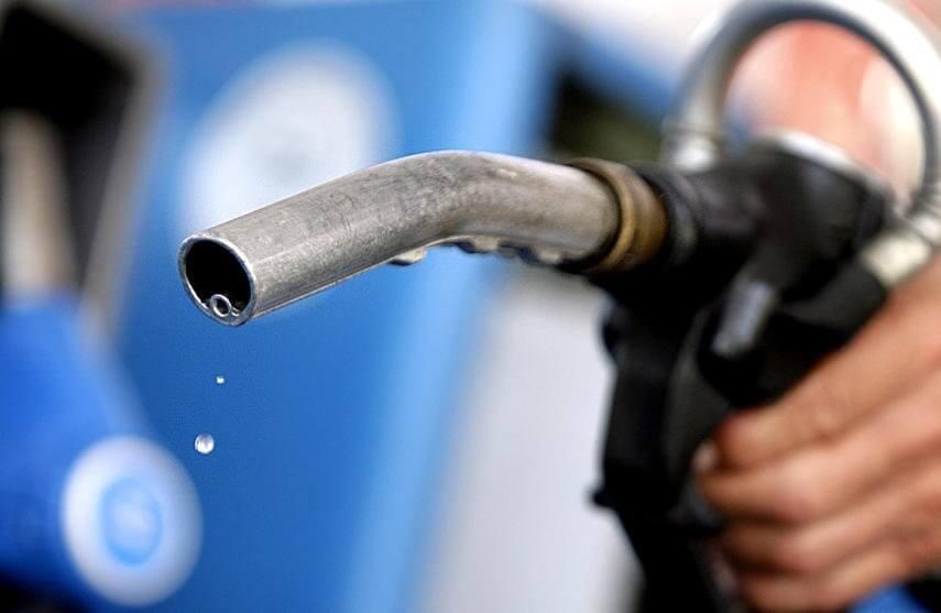 ¿Gasolina o gas de quinta generación?