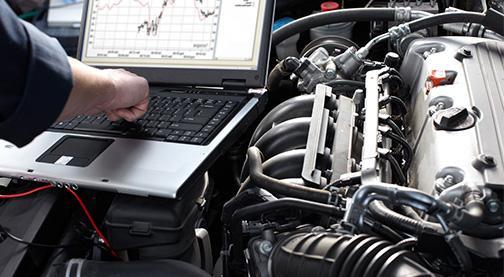 Modificaciones que puedes hacer en tu motor para mejorar su desempeño