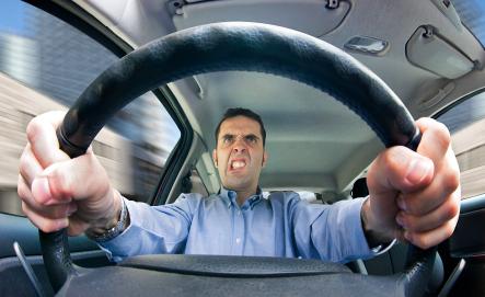 Los primogénitos son considerados como malos conductores