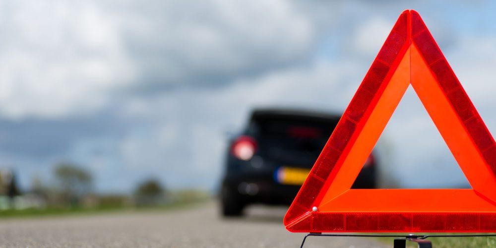 10 Cosas esenciales que todo buen conductor debe llevar en su auto