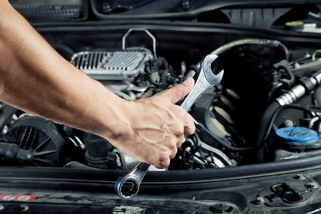 ¿Cómo saber si es un buen mecánico?