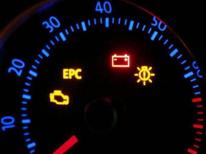 Consejos para que tu auto dure más en el 2020