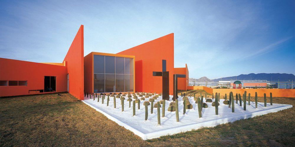 Fundación FCA realiza donativo al CRIT Coahuila