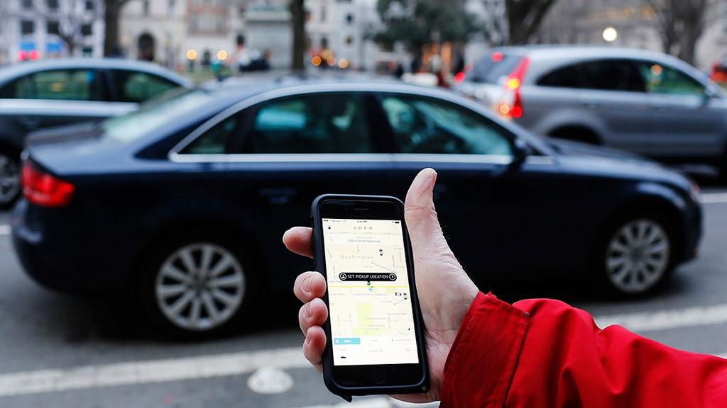 Conductores de Uber, ¿qué hacer y a qué se enfrentan por Covid-19?