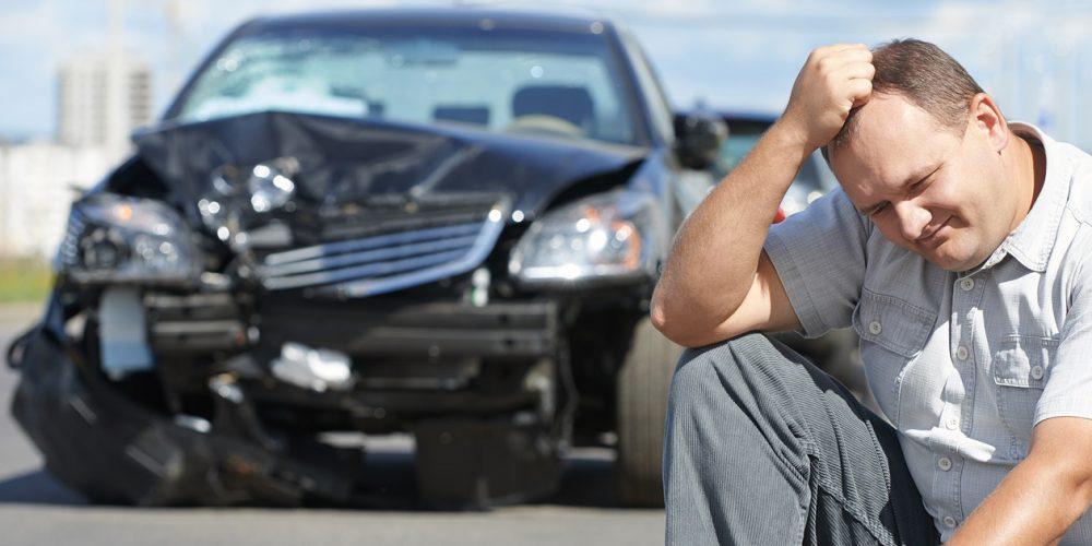 El color de tu auto puede influir en los accidentes automovilísticos, ¿será?