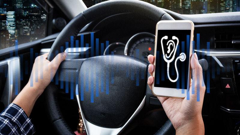 Las mejores apps para automovilistas