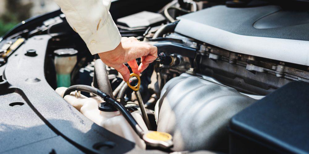 Verificación vehicular, consejos prácticos para aprobarla