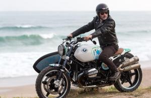Medidas de seguridad para evitar que te roben la moto