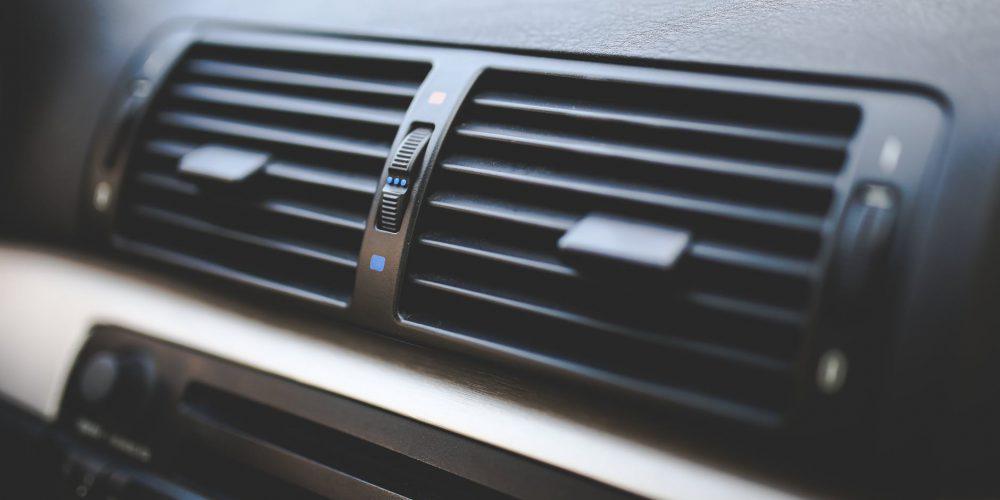 Las mejoras en accesorios de aire acondicionado y climatizadores que puedes tener actualmente en tu auto