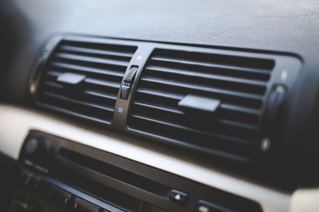 aire-acondicionado-ahorra-gasolina