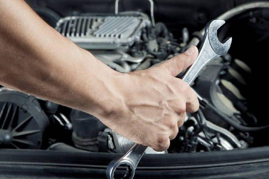 Conviértanse en expertos de mecánica