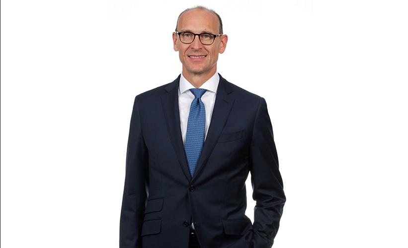 Ralf Brandstätter, nuevo Director de Operaciones de Volkswagen