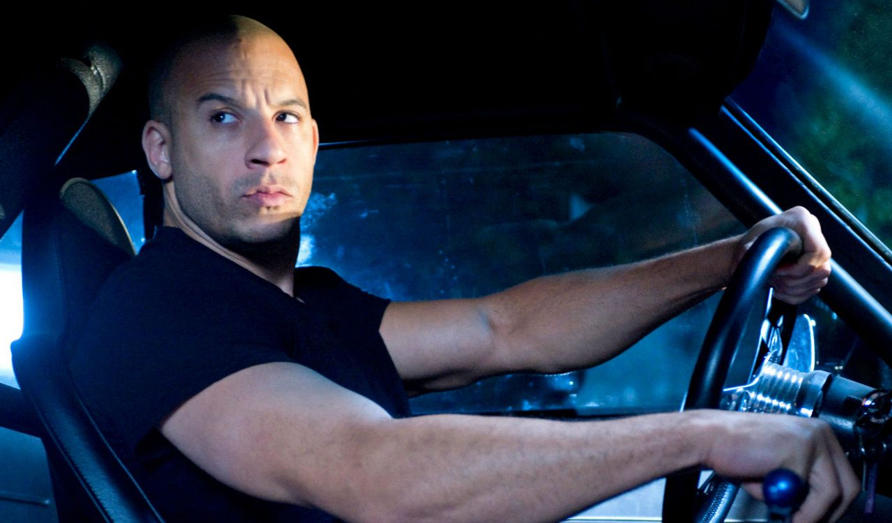 5 cosas que todo buen conductor debe saber de su auto