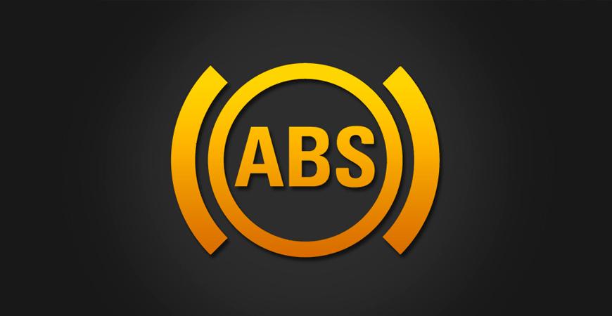 Frenos ABS ¿cómo te ayudan?